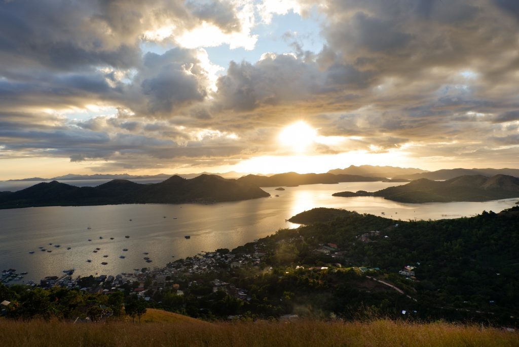 Coron - 5 Highlights - 1