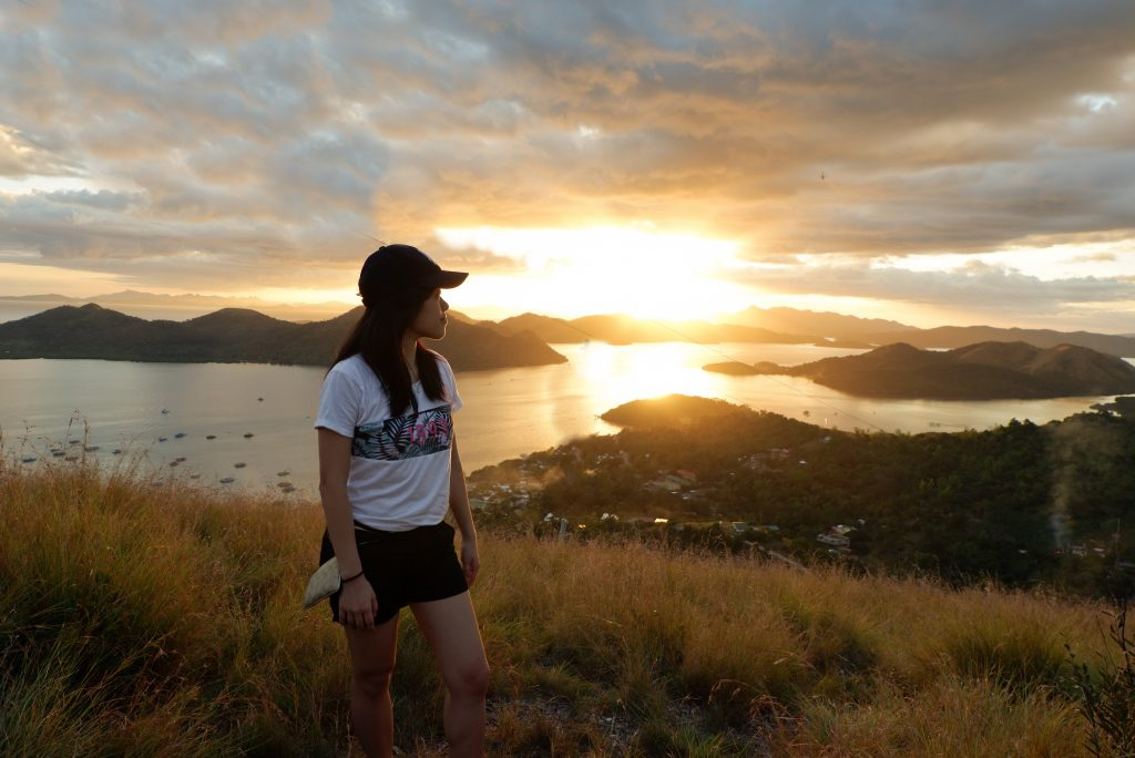 Coron - 5 Highlights - 2