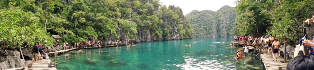 Coron - 5 Highlights - 4
