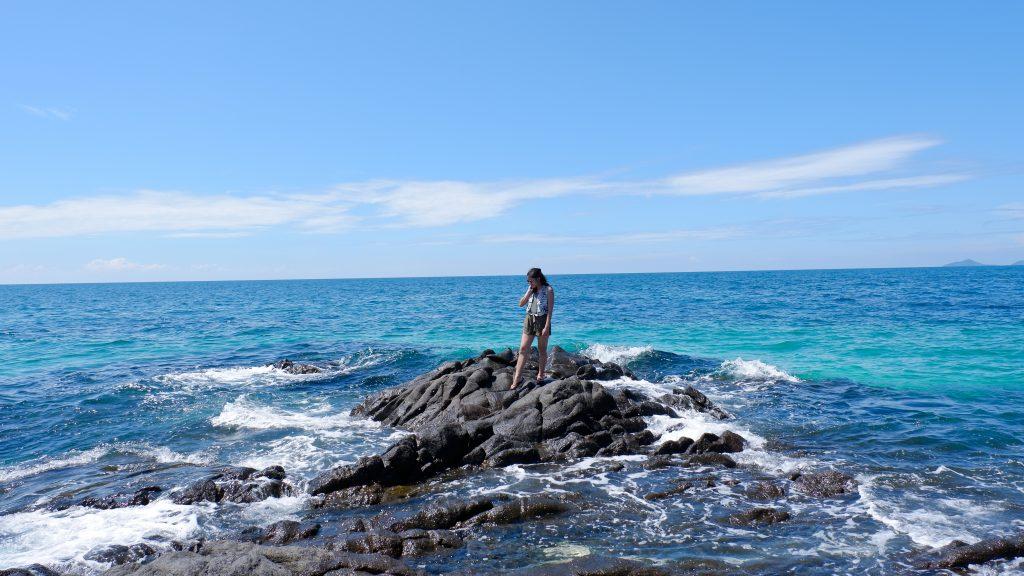 Western Visayas Tour - 14