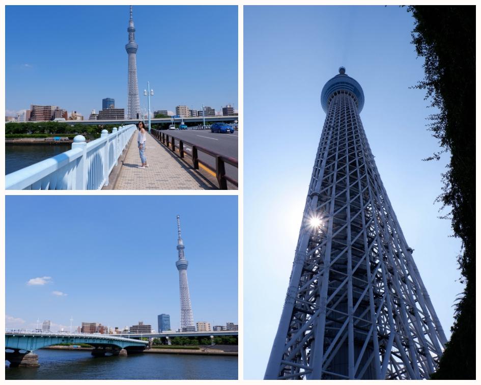 Tokyo in 30 Hours -3